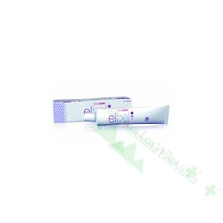 BIBERON NUK FC+ PC BABY ROSE SILIC 0-6M 1M 300ML