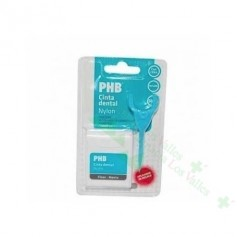 SEDA DENTAL PHB FLUOR/MENTA 50 ML NYLON