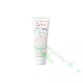 AVENE ANTI-ROJECES DIA EMULSIÓN 40 ML