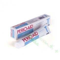 PERIO AID TRATAMIENTO GEL 0.12 75 ML