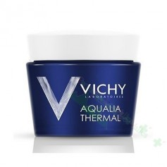 VICHY AQUALIA THERMAL SPA NOCHE 75 ML