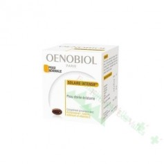 OENOBIOL SOLAR ANTIEDAD INTENSIVO 30 CAPS