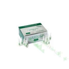 GERMINAL ACCION PROFUNDA ANTIAGING P.SECAS 1,5 ML 30 AMP (ANT. 3.0 )