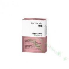 CUMLAUDE LAB: GINESEDA 30 CAPS