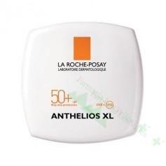 LRP ANTHELIOS SPF50+ COMPACTO TONO 1