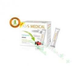 XLS MEDICAL DIRECT STICKS CAPTAGRASAS 90 STICKS