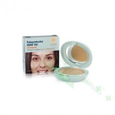 FOTOPROT ISDIN FP-50+ MAQUILLAJE ARENA COMPACTO 10G
