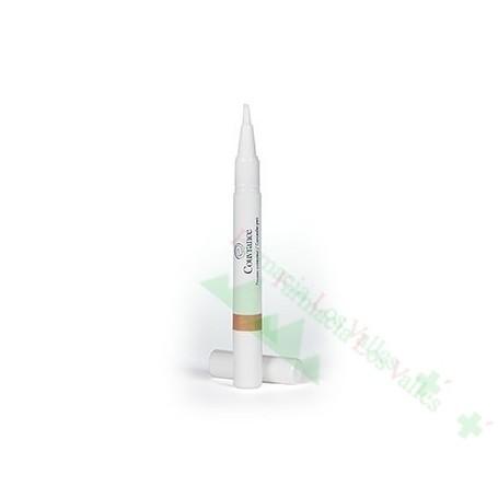 LADIVAL PROTECTOR LABIAL NIÑOS FP15 STICK 4 ML