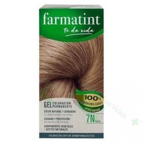FARMATINT 7N RUBIO 135 ML