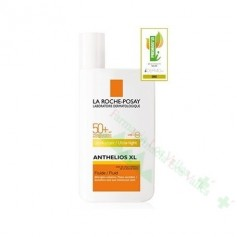 LRP ANTHELIOS SPF50+ FLUIDO EXTREMO 50ML