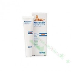 NUTRAISDIN FACIAL REPARADOR PERIORAL 15 ML