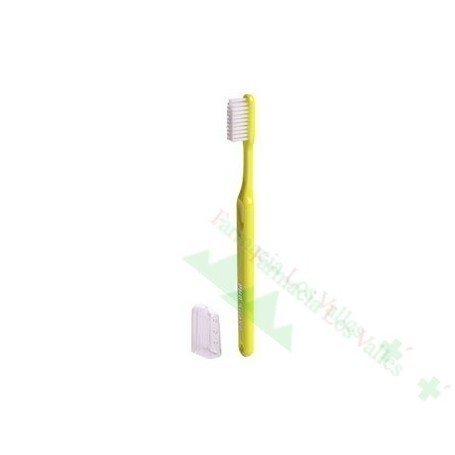 CEPILLO DENTAL DURO ADULTO PHB CLASSIC