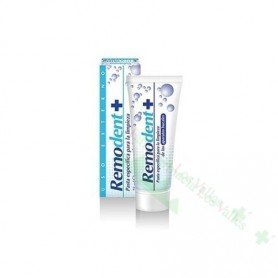REMODENT PLUS 75 ML