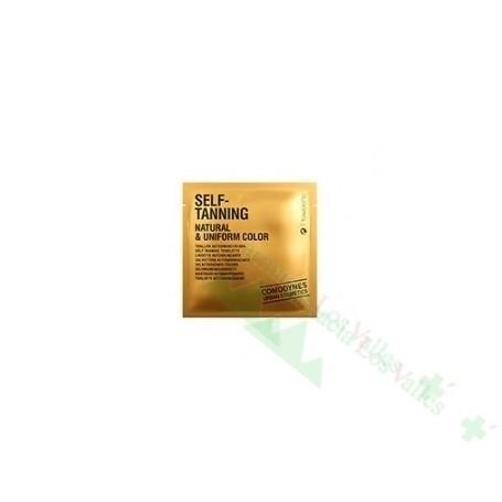 TIRITAS CLASSIC CONTINUA 6X10CM 10UD APOSITO ADH