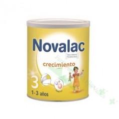 NOVALAC 3 800 G