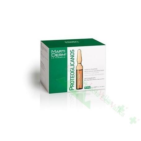 SYSTANE BALANCE GOTAS OFTALMICAS LUBRICANTES 10 ML