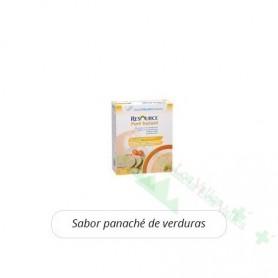 RESOURCE PURE INSTANT PANACHE DE VERDURAS 350 G