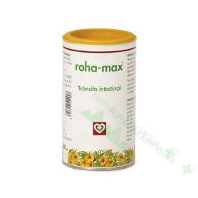 ROHA-MAX 60 G