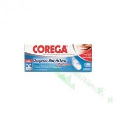 JERINGA C/A ICOGAMMA PLUS 5 ML A:0,8 X 40 (+LARGA)