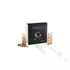 GERMINAL 5 AMP ACCION INMEDIATA 1,5 ML