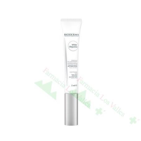 AVENE CLEANANCE MASK MASCARILLA EXFOLIANTE 40 ML