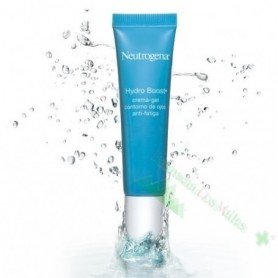 SOMATOLINE COSMETIC INTENSIVO CREMA REDUCTOR 400ML 7 NOCHES