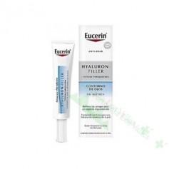 XERAMANCE EMULSION (P.ATOPICA/SECA) REESTRUCT E45 LUTSINE 400ML