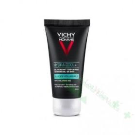 VICHY HOMME HYDRA COOL+ 40 ML
