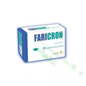 FARICRON 30 COMP