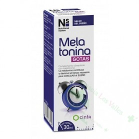 TETINA DR BROWN´S +9M COMILONES B.ANCHA SIL 2U