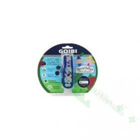 CHUPETE DR BROWN´S ORTHODONTIC 0-6M 2U SIL T1