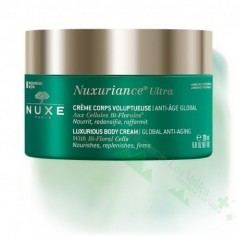 NUXE NUXURIANCE ULTRA CREMA CORPORAL TARRO 200ML REF0A45158