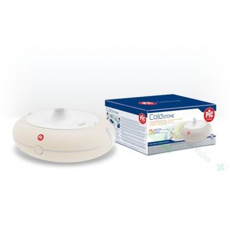precio oficial mejor amado imágenes oficiales TOBILLERA NEOPRENO TOPLINE TLS212 PRIM T-UNICA - Farmacia los Valles - Tu  Farmacia Online