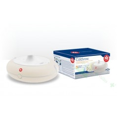 HUMIDIFICADOR CHICCO ULTRASONIDOS COLD STONE