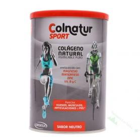 COLNATUR SPORT FRESA 351 G