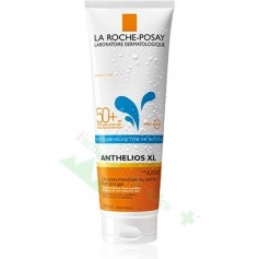 LRP ANTHELIOS SPF50+ GEL WET SKIN 250 ML