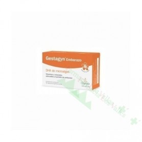 MELAMIL FRASCO 30 ML (MELATONINA)