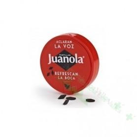 PASTILLAS JUANOLA CAJA GRANDE 350 U
