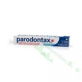 PARODONTAX EXTRA FRESH 75 ML DENTIFRICO