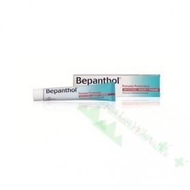 BEPANTHOL POMADA PROTECTORA 30 G (TATUAJES)