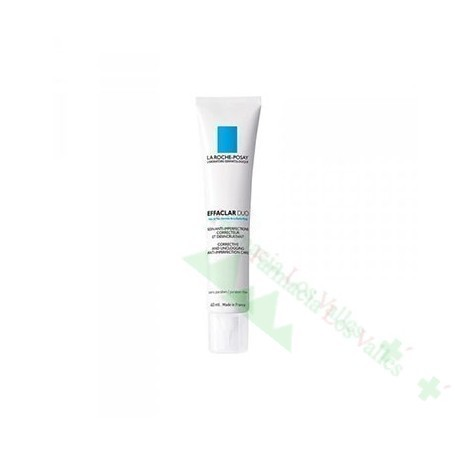 LABIAL ISDIN PROTECTOR CLASSIC FP15 4 G