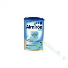 ALMIRON ADVANCE LECHE 1 AR 800 G
