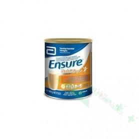 ENFAMIL 1 PREMIUM 800 G (ANTIGUA ENFALAC)