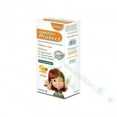 NEOSITRIN PROTECT REPELENTE ANTIPIOJOS SPRAY 250 ML